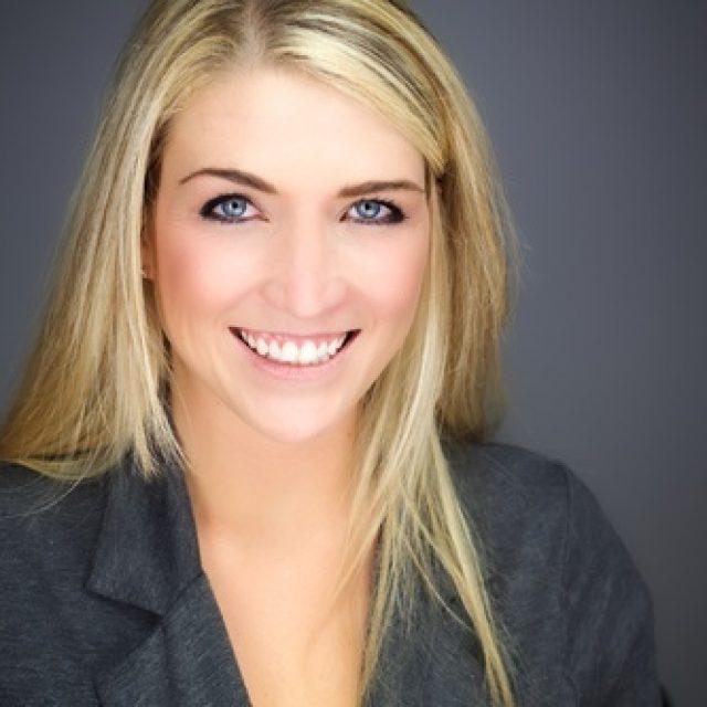 Alexis Forsythe