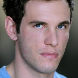 Grant Henderson